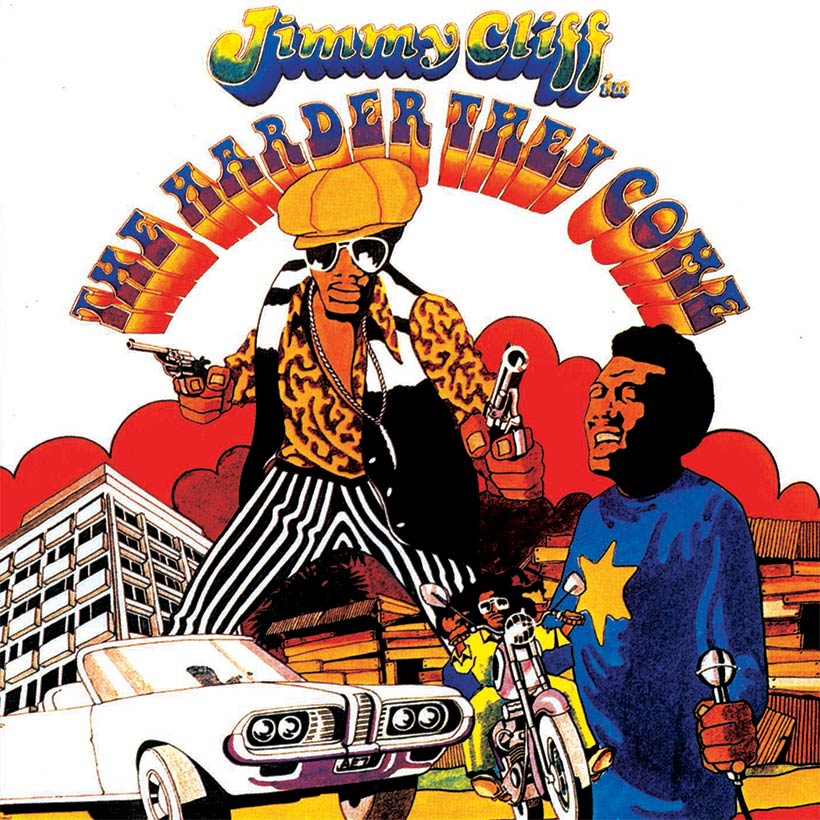 Jimmy-Cliff-The-Harder-They-Come-album-cover-web-optimised-820