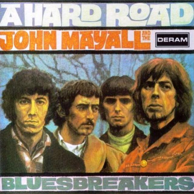 John-Mayall-The-Bluesbreakers-A-Hard-Road-Expanded-Edition