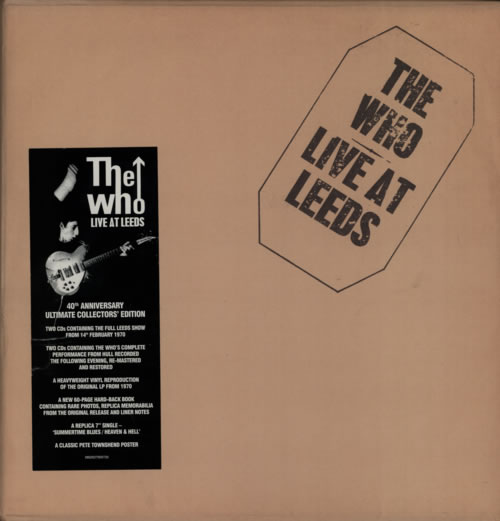 THE_WHO_LIVE+AT+LEEDS+-+ULTIMATE+COLLECTORS+EDITION-523147