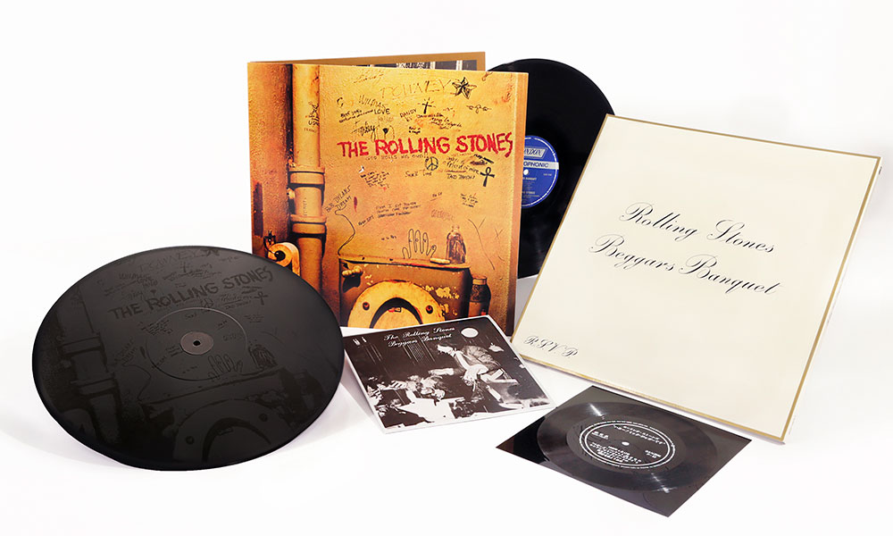 The-Rolling-Stones-Beggars-Banquet-3D-packshot-web-optimised-1000